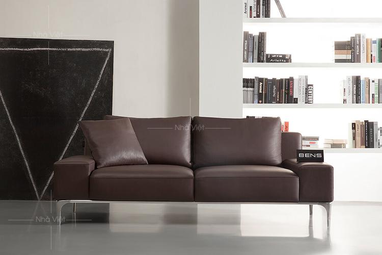 Sofa phòng khách mã 45