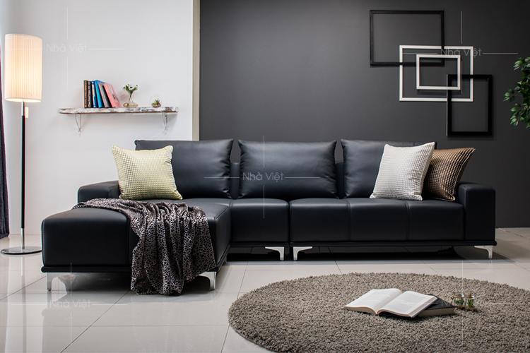 Sofa phòng khách mã 94