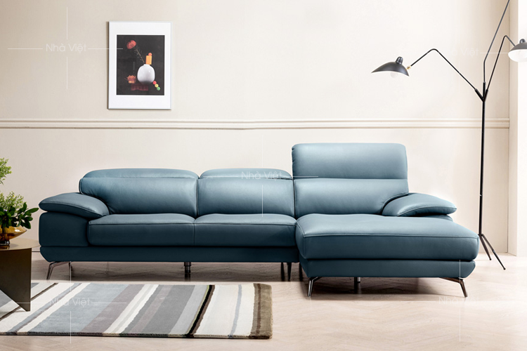 Sofa phòng khách mã 103
