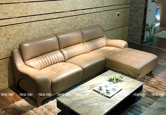 Sofa phòng khách mã 130