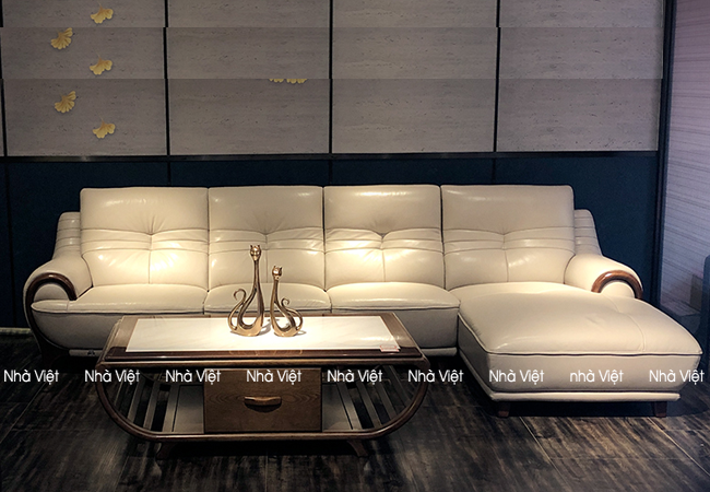 Sofa phòng khách mã 131