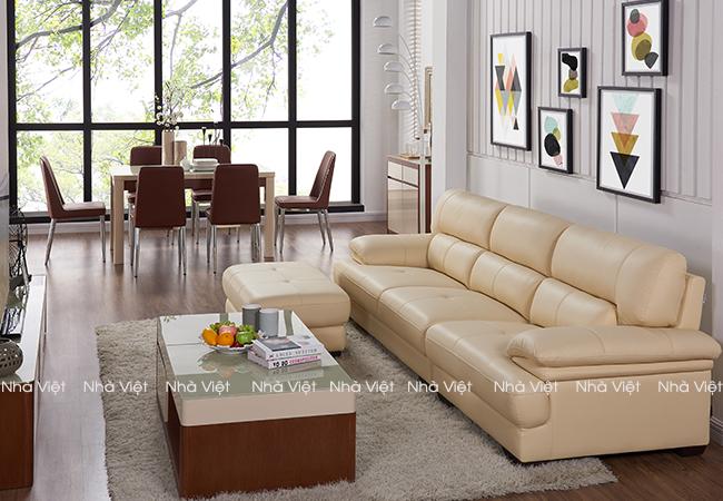 Sofa văng mã 359