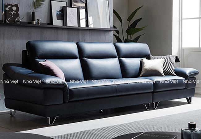 Sofa văng mã 366
