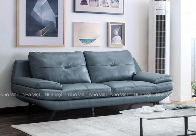 Sofa văng mã 347