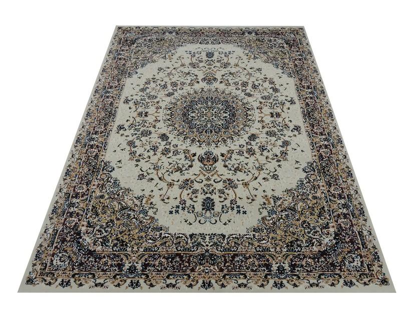 Sản phẩm cần bán: Các tấm thảm trải sàn vào mùa đông lạnh giá  R018