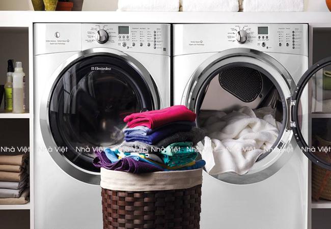 Kinh nghiệm giặt vỏ ghế sofa vải đúng cách