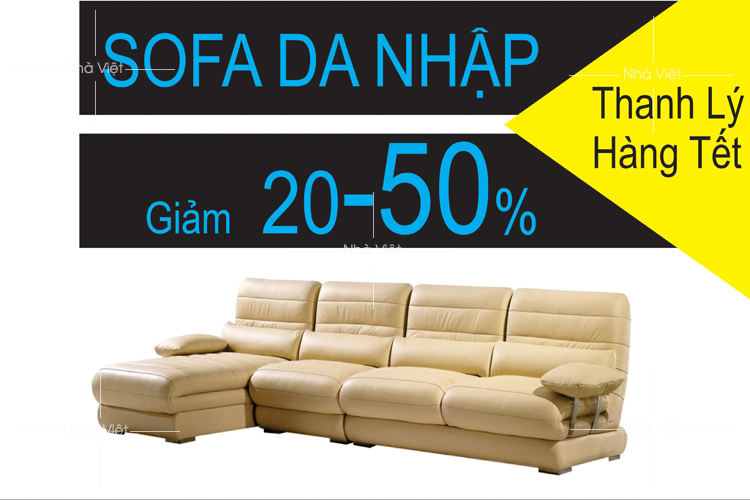 Tài chính dưới 5 triệu thì mua loại sofa nào hợp lý