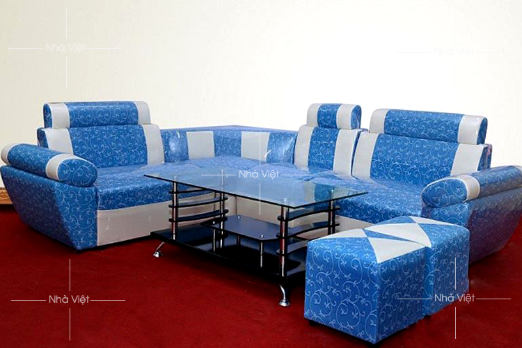 Mục đích của việc sử dụng sofa da giá rẻ là gì ?