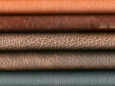 bọc đệm sofa gỗ bằng da thật