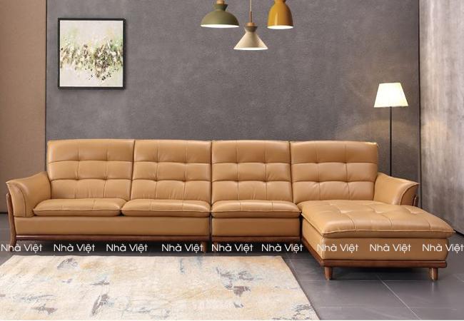 Những điều cần biết về sofa đẹp giá rẻ vậy mua ở đâu là rẻ
