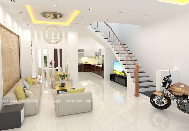 Sai lầm cần tránh khi mua sofa gia đình chung cư