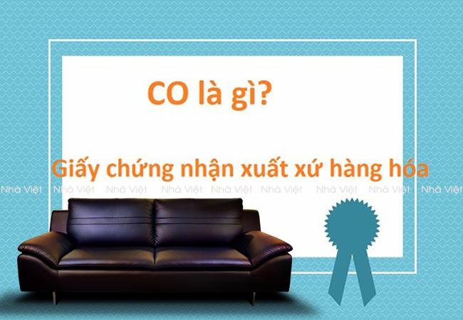 Sofa góc nhập khẩu mua ở đâu chính hãng chất lượng