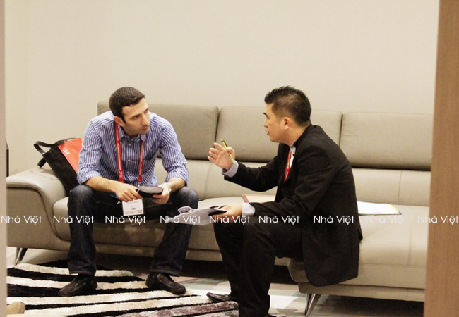 Sofa da Malaysia và cách nhận biết nguồn gốc nhập khẩu